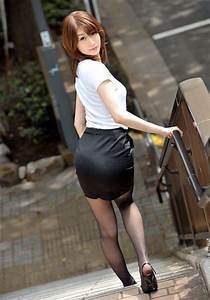 216 best Leg images on Pinterest | Asian beauty Office ladies and Asian woman