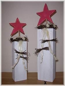 Weihnachtsdeko Aus Holz : produkte on pinterest ~ Articles-book.com Haus und Dekorationen