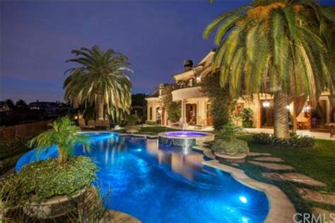 Unique Pelican Hill, Ca Homes For Sale And Real Estate