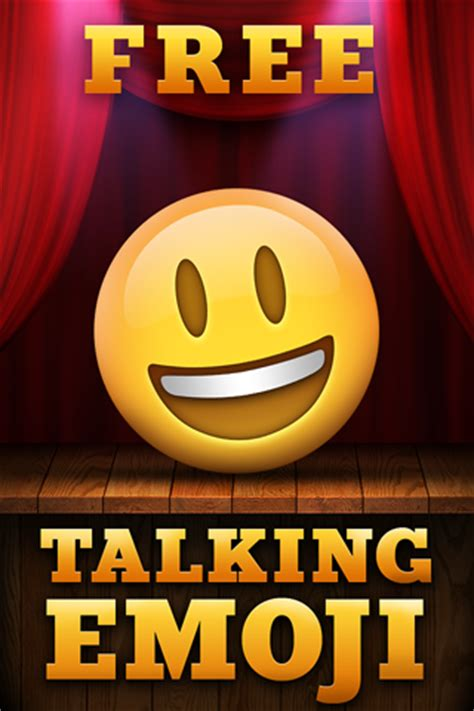 talking emoji android games   android games