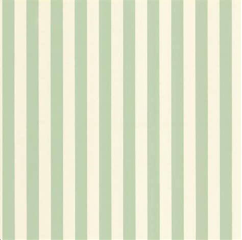 Green Striped Wallpaper 2017  Grasscloth Wallpaper