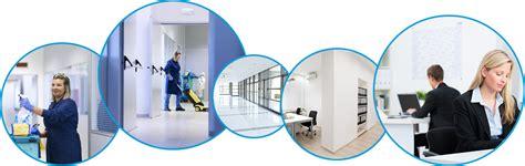 entreprise de nettoyage pour professionnels locaux et