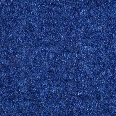 bayshore marine carpet bayshore marine carpet rex pegg