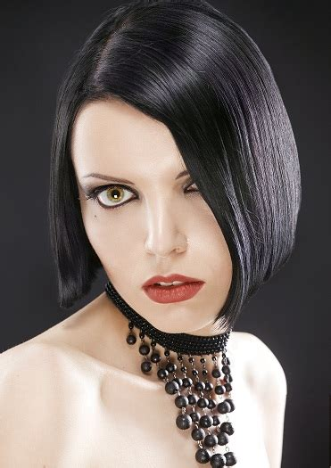 top  straight black hairstyles styles  life