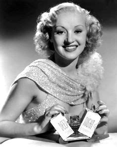betty grable collection images     collection classic hollywood