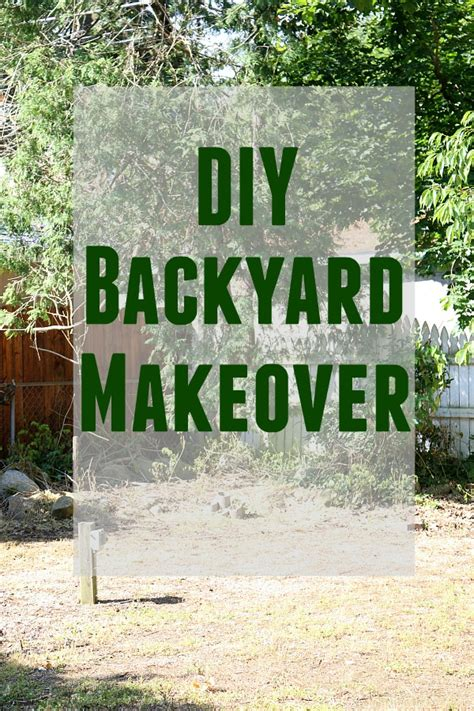 Diy Backyard Makeover Ketoneultras Com She Shed Part 1 Of The Backyard Makeover Hoosier