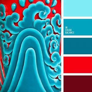Farbpalette Wandfarbe Grün : farbpalette nr 124 farbkonzept pinterest farbpalette farben und wandfarbe ~ Indierocktalk.com Haus und Dekorationen