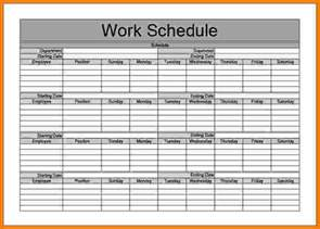Fax Cover Sheets Templates 7 Monthly Schedule Template Card Authorization 2017