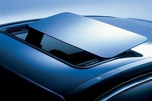 Is It Worth Having A Sunroof