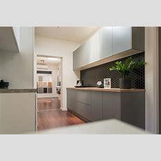 Uinstallit Kitchens  Kitchen Design Adelaide  Diy Kitchens