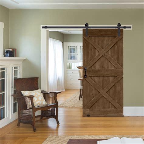 Barn Doors by X Barn Door