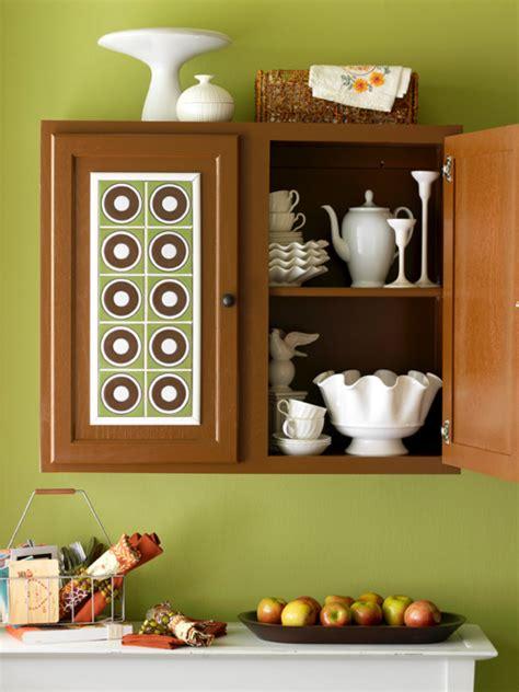 diy kitchen cabinet door makeover diy kitchen cabinet ideas 10 easy cabinet door makeovers