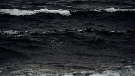 waves hd aesthetic wallpapers hd wallpapers