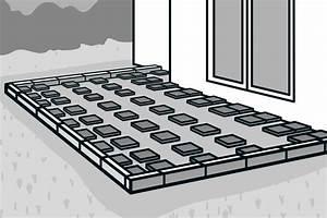 Terrassenplatten Verlegen Kosten : betonplatten verlegen ~ Eleganceandgraceweddings.com Haus und Dekorationen