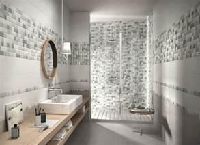 Piastrelle a mosaico per il bagno eccone bellissimi