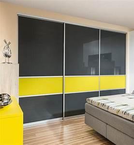 Schlafzimmer Einbauschranksysteme Bettwsche Single