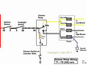 Click Here For A Wiring Diagram