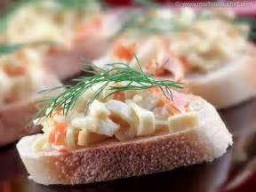 2 recette de cuisine tapas au surimi recette de cuisine avec photos meilleurduchef com