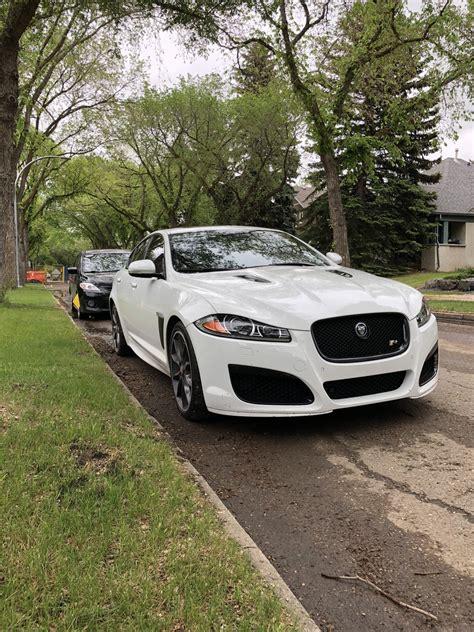 Jaguar's business was founded as the swallow sidecar c. First time Jaguar owner! - Jaguar Forums - Jaguar ...