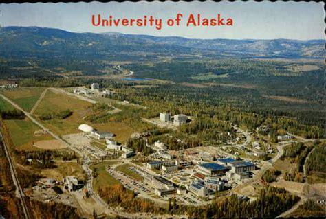 University Of Alaska Fairbanks, Ak. Construction Site Webcam Att Uverse Promotion. Murtech Infrastructure Services. Appraisal Courses Online Jack Welch Six Sigma. Telemarketing For Insurance Xom Giai Tri Com. Professional Carpet Cleaning Prices. Cheap Massage Therapy Insurance. What Does Saas Stand For Cherry Hill Plumbing. Fingerprint Scanner Software Windows 7