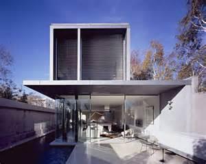 contemporary homes designs australia home design contemporary concrete house modern house designs