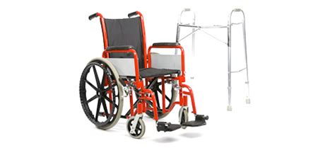 Does Medicaid Cover Lift Chairs by 100 Are Geri Chairs Covered By Medicare Used Home