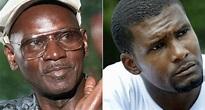 James R. Jordan, Sr.: Man Says He Will Prove He Didn't Kill Michael Jordan's Dad | How Africa News