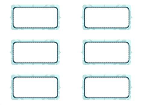 file cabinet label template file cabinet label template shatterlion info