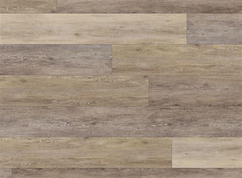 Twilight Oak Vinyl Plank   Twilight Oak Vinyl Tile   COREtec