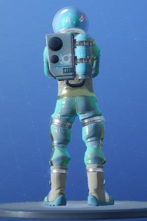 fortnite leviathan skin review image shop price