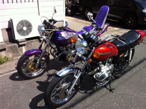 大型 バイク 維持 費
