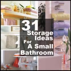 small bathroom diy ideas diy small bathroom storage ideas myideasbedroom
