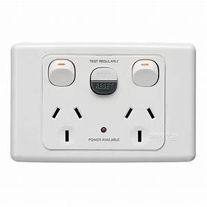 Double Switch Wiring Diagram Australia