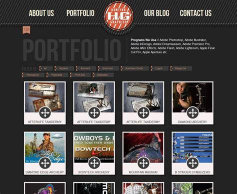 graphic design portfolio websites graphics logos design websites marketing apparel