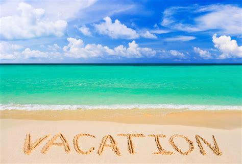 Mental Health Monday Vacation?  Raza Propertiesraza