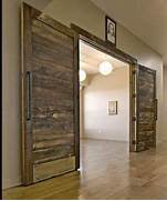 Recycled Entrance Doors Brisbane by 1000 Images About Reclaimed Doors On Pinterest Solid Wood Entry Doors And