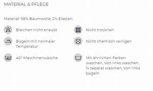 Wie Viel Waschpulver : vanderstorm pflegehinweise das will die w sche vanderstorm ~ Watch28wear.com Haus und Dekorationen