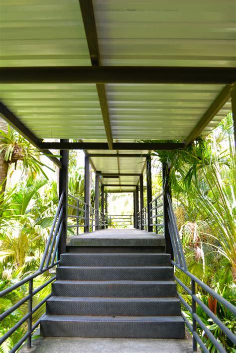 betontreppe im garten bauen anleitung   schritten
