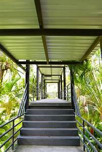 Treppen Im Garten : betontreppe im garten bauen anleitung in 6 schritten ~ Eleganceandgraceweddings.com Haus und Dekorationen