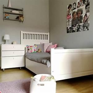 Ikea Mädchen Bett : m dchenzimmer bilder ideen couchstyle ~ Cokemachineaccidents.com Haus und Dekorationen