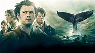 Film Review: In The Heart Of The Sea – CineNation – Medium