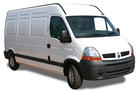 renault master renault master history of model photo gallery and list