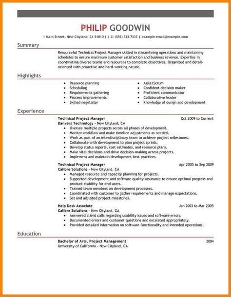 Project Manager Skill Set Resume by 8 Construction Management Skills Resume Cashier Resumes