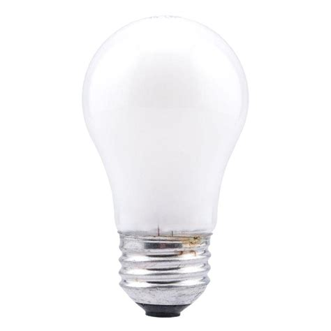 sylvania 72 watt halogen a19 dimmable soft white light