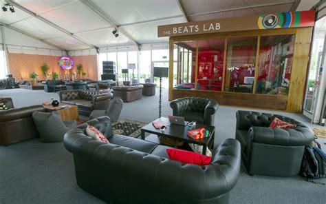 london  olympic athletes village idesignarch interior design architecture