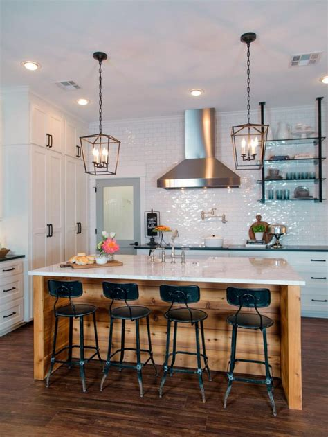 joanna gaines kitchen table ideas 1000 ideas about joanna gaines kitchen on