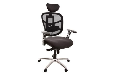 fauteuil de bureau ergonomique cdiscount