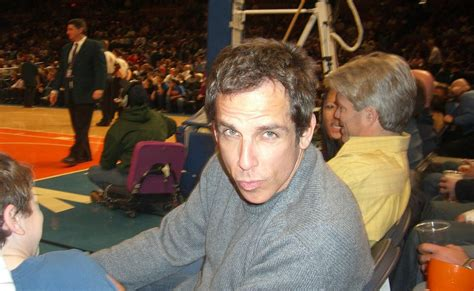 hot leader celeb biography ben stiller latest