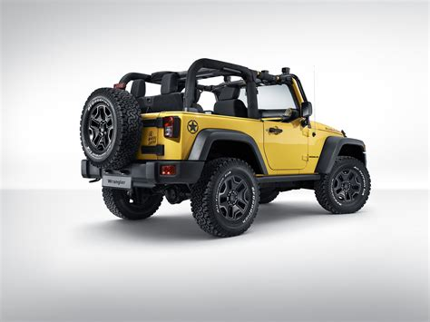 wallpaper jeep wrangler rubicon rocks star crossover suv