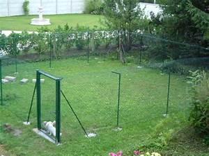 Construire Enclos Pour Chats : enclos pour chat exterieur grand enclos pour chats chats omlet enclos pour chats enclos chat ~ Melissatoandfro.com Idées de Décoration